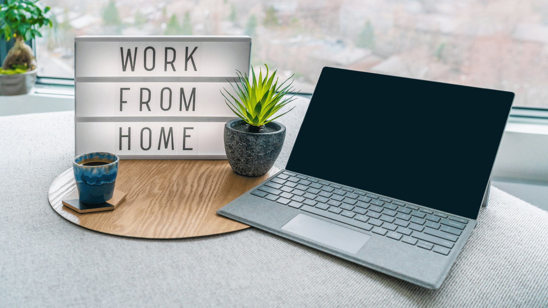 Is WFH a permanent option? What Employees think?